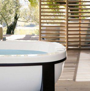 Passo-a-passo: Banheiro com banheira de hidromassagem