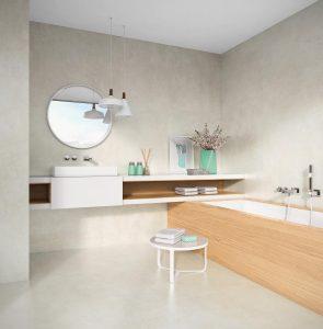 Porcelanato para Banheiro: saiba como escolher