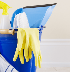 Limpeza de Porcelanatos: saiba como fazer