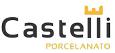 Logo_Castelli