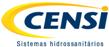 logo_Censi