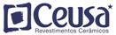 Logo_Ceusa