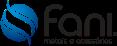 Logo_Fani