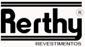 Logo_Rerthy